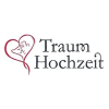 Logo-Traumhochzeit-200-200